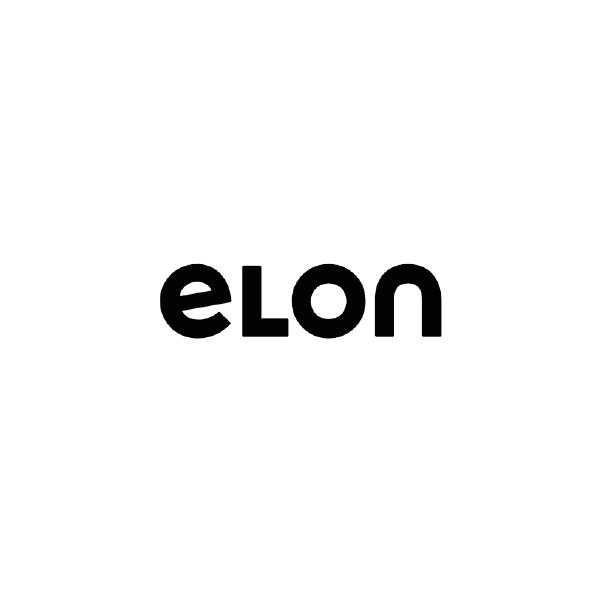 Elon Gällivare