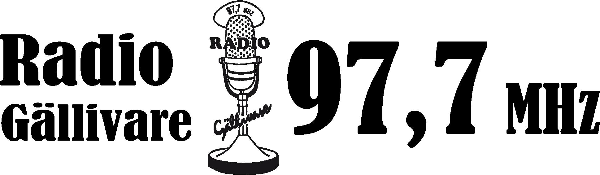 Radio Gällivare